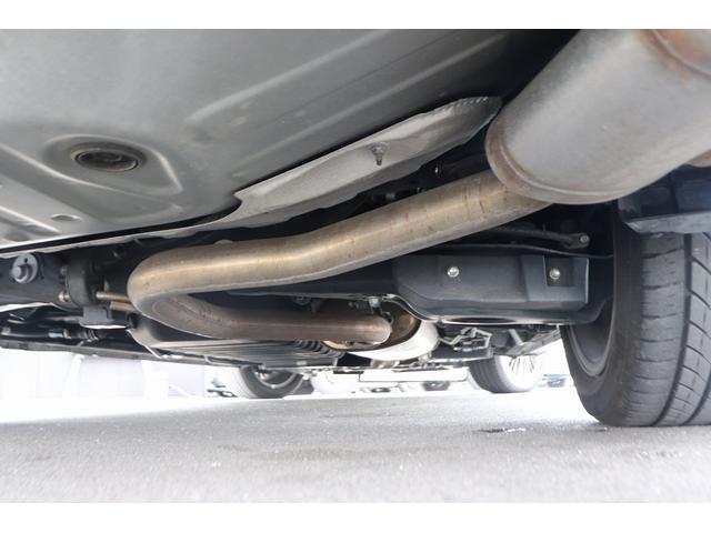 2.5Z Gエディション 黒革フルレザーシート サンルーフ アルパインSDナビ 両側電動スライドア シートヒーター パワーバックドア 後席オットマンシート 純正アルミホイール LEDヘッドライト 衝突軽減装置(24枚目)