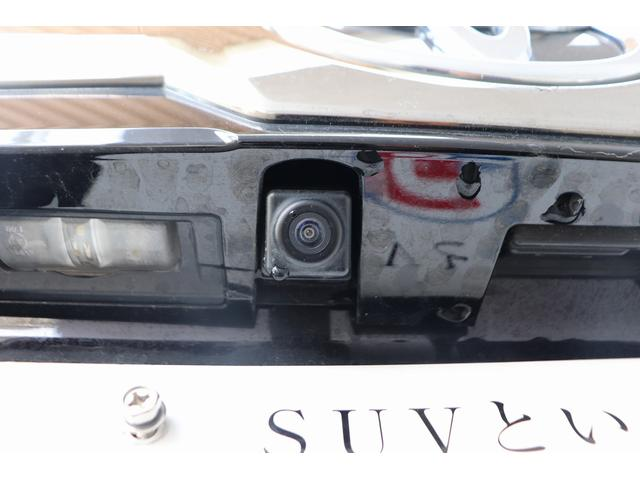 2.5Z Gエディション 黒革フルレザーシート サンルーフ アルパインSDナビ 両側電動スライドア シートヒーター パワーバックドア 後席オットマンシート 純正アルミホイール LEDヘッドライト 衝突軽減装置(26枚目)