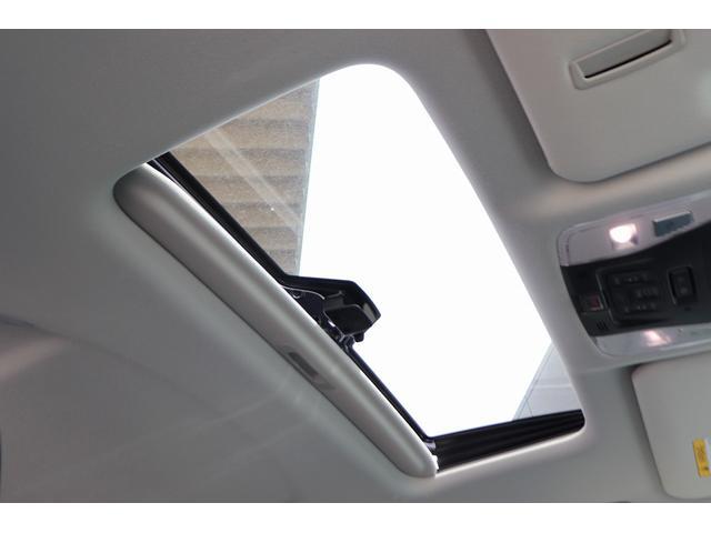 2.5Z Gエディション 黒革フルレザーシート サンルーフ アルパインSDナビ 両側電動スライドア シートヒーター パワーバックドア 後席オットマンシート 純正アルミホイール LEDヘッドライト 衝突軽減装置(28枚目)