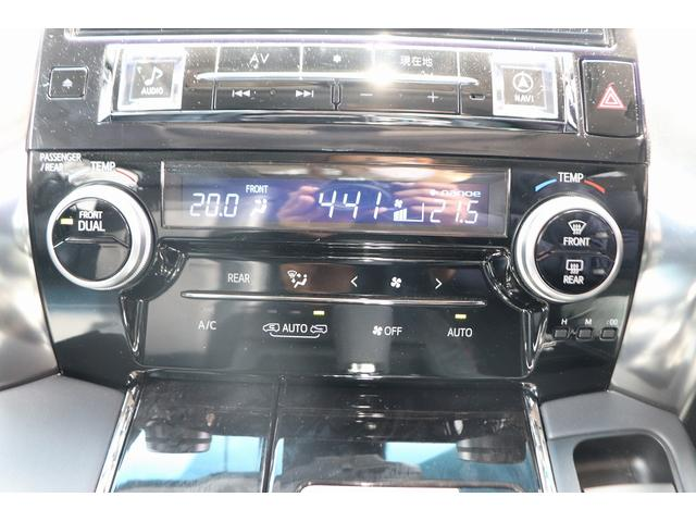2.5Z Gエディション 黒革フルレザーシート サンルーフ アルパインSDナビ 両側電動スライドア シートヒーター パワーバックドア 後席オットマンシート 純正アルミホイール LEDヘッドライト 衝突軽減装置(37枚目)