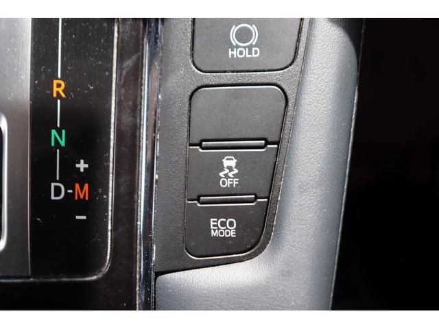 2.5Z Gエディション 黒革フルレザーシート サンルーフ アルパインSDナビ 両側電動スライドア シートヒーター パワーバックドア 後席オットマンシート 純正アルミホイール LEDヘッドライト 衝突軽減装置(38枚目)