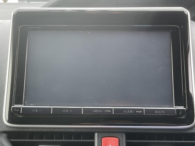 Gi 両側電動ドア 純正9型SDナビ 純正後席モニター フルセグ ブルートゥース接続可 ビルトインETC バックカメラ LEDヘッドライト クルーズコントロール シートヒーター 純正アルミ(3枚目)