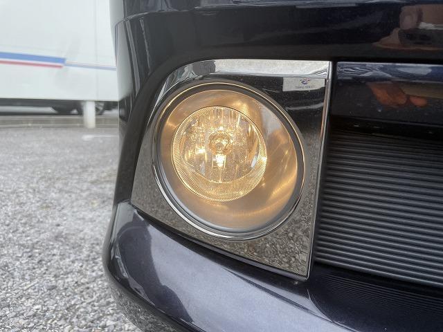 Gi 両側電動ドア 純正9型SDナビ 純正後席モニター フルセグ ブルートゥース接続可 ビルトインETC バックカメラ LEDヘッドライト クルーズコントロール シートヒーター 純正アルミ(26枚目)