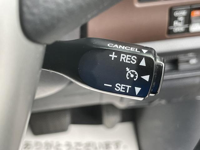 Gi 両側電動ドア 純正9型SDナビ 純正後席モニター フルセグ ブルートゥース接続可 ビルトインETC バックカメラ LEDヘッドライト クルーズコントロール シートヒーター 純正アルミ(32枚目)