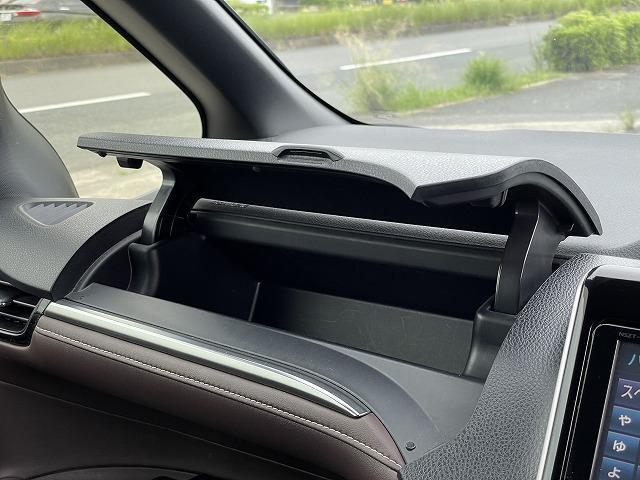 Gi 両側電動ドア 純正9型SDナビ 純正後席モニター フルセグ ブルートゥース接続可 ビルトインETC バックカメラ LEDヘッドライト クルーズコントロール シートヒーター 純正アルミ(40枚目)