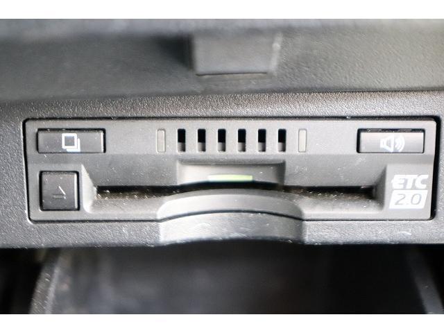 2.5Z Aエディション ゴールデンアイズ 両側電動ドア パワーバックドア 純正10型SDナビ フルセグ ブルートゥース バックカメラ ETC LEDヘッドライト クルーズコントロール AC100V 純正アルミ スマートキー プッシュスタート(7枚目)