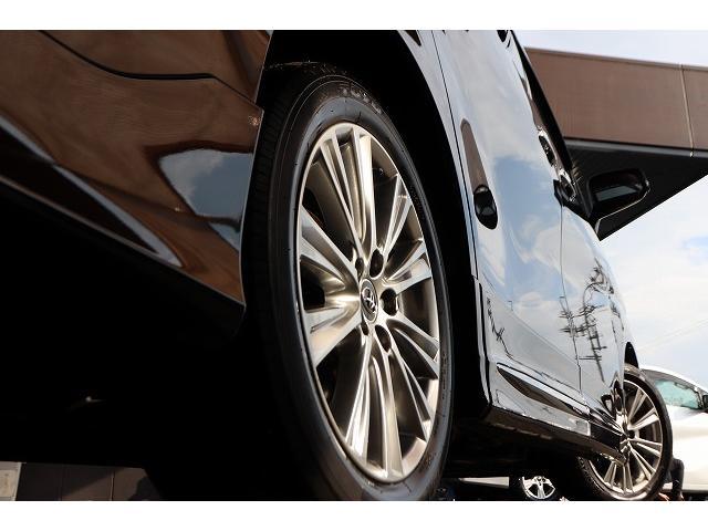 2.5Z Aエディション ゴールデンアイズ 両側電動ドア パワーバックドア 純正10型SDナビ フルセグ ブルートゥース バックカメラ ETC LEDヘッドライト クルーズコントロール AC100V 純正アルミ スマートキー プッシュスタート(13枚目)
