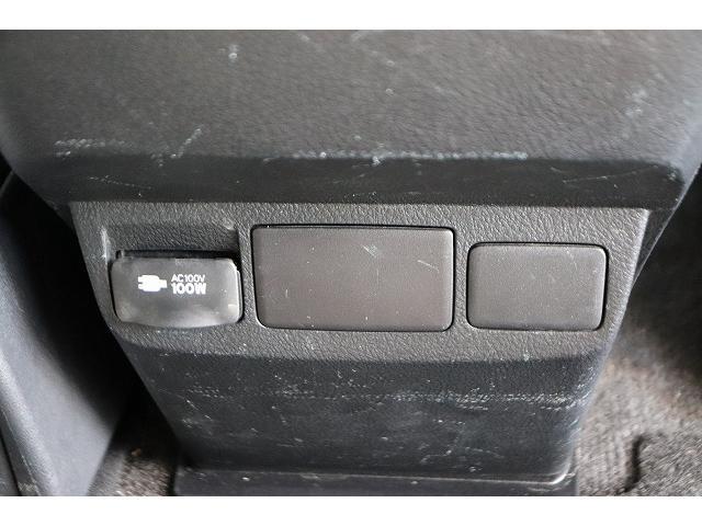 2.5Z Aエディション ゴールデンアイズ 両側電動ドア パワーバックドア 純正10型SDナビ フルセグ ブルートゥース バックカメラ ETC LEDヘッドライト クルーズコントロール AC100V 純正アルミ スマートキー プッシュスタート(14枚目)