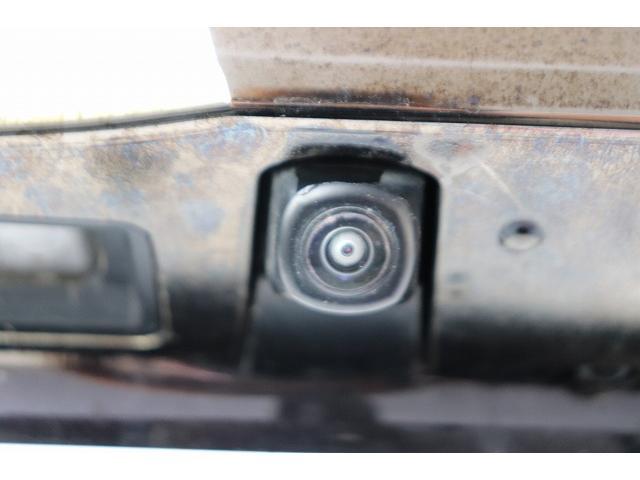 2.5Z Aエディション ゴールデンアイズ 両側電動ドア パワーバックドア 純正10型SDナビ フルセグ ブルートゥース バックカメラ ETC LEDヘッドライト クルーズコントロール AC100V 純正アルミ スマートキー プッシュスタート(25枚目)