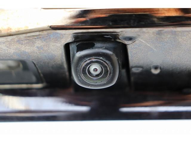 2.5Z Aエディション ゴールデンアイズ 両側電動ドア パワーバックドア 純正10型SDナビ フルセグ ブルートゥース バックカメラ ETC LEDヘッドライト クルーズコントロール AC100V 純正アルミ スマートキー プッシュスタート(30枚目)