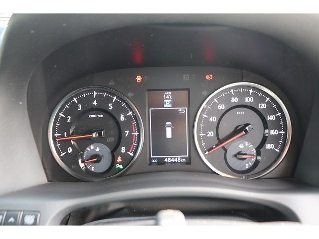 2.5Z Aエディション ゴールデンアイズ 両側電動ドア パワーバックドア 純正10型SDナビ フルセグ ブルートゥース バックカメラ ETC LEDヘッドライト クルーズコントロール AC100V 純正アルミ スマートキー プッシュスタート(38枚目)