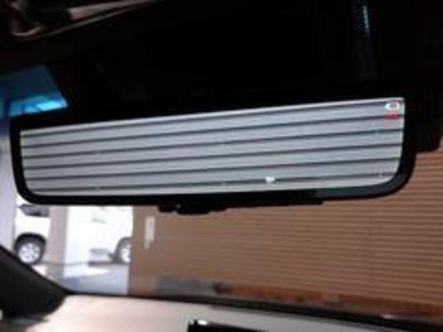 G ディスプレイオーディオ LEDヘッド バックモニター Bluetoothオーディオ スマートキー ハーフレザー クリアランスソナー 電動シート セーフティS レーダークルーズ 電動リアゲート(8枚目)