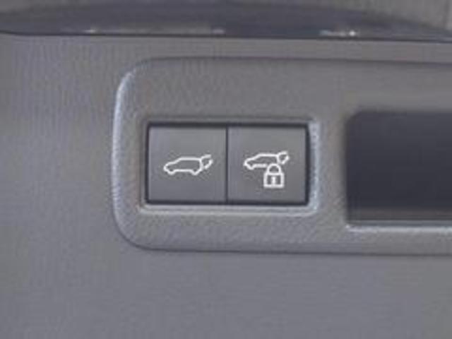 G ディスプレイオーディオ LEDヘッド バックモニター Bluetoothオーディオ スマートキー ハーフレザー クリアランスソナー 電動シート セーフティS レーダークルーズ 電動リアゲート(9枚目)