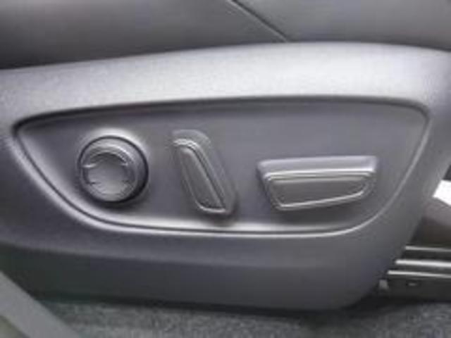 G ディスプレイオーディオ LEDヘッド バックモニター Bluetoothオーディオ スマートキー ハーフレザー クリアランスソナー 電動シート セーフティS レーダークルーズ 電動リアゲート(10枚目)