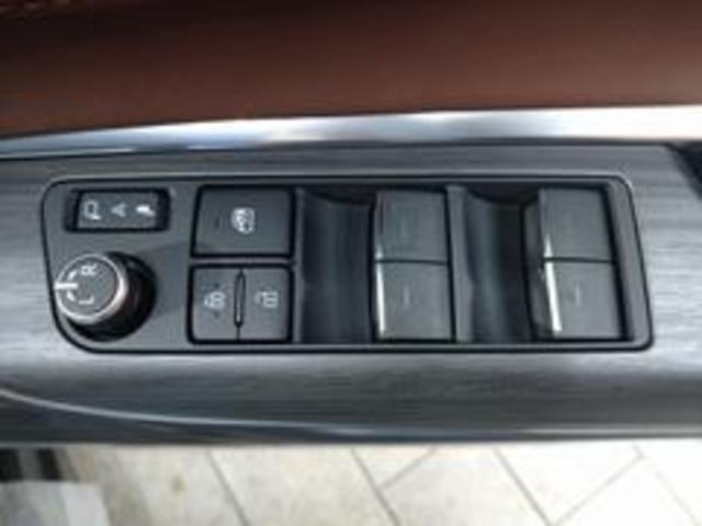 G ディスプレイオーディオ LEDヘッド バックモニター Bluetoothオーディオ スマートキー ハーフレザー クリアランスソナー 電動シート セーフティS レーダークルーズ 電動リアゲート(27枚目)