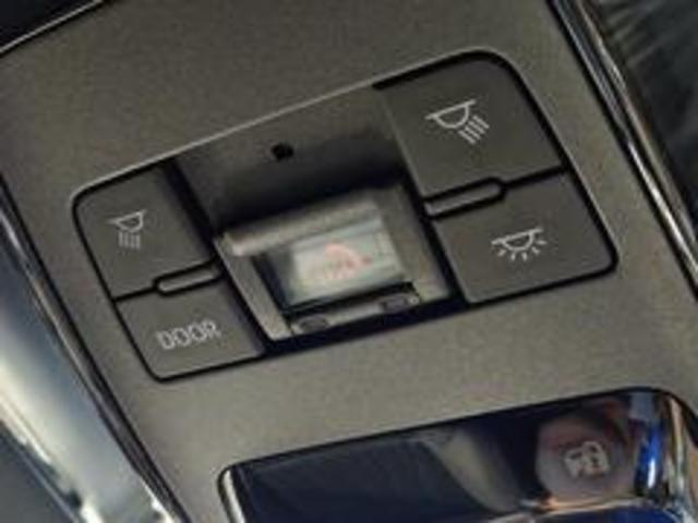G ディスプレイオーディオ LEDヘッド バックモニター Bluetoothオーディオ スマートキー ハーフレザー クリアランスソナー 電動シート セーフティS レーダークルーズ 電動リアゲート(34枚目)