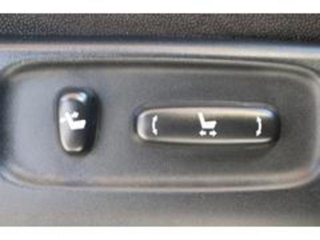 2.4Z Gエディション 両側電動スライドドア 純正8型ナビ フルセグ 純正フリップダウンモニター パワーバックドア クルーズコントロール ビルトインETC パワーシート クリアランスソナー 純正アルミ Wエアコン(27枚目)