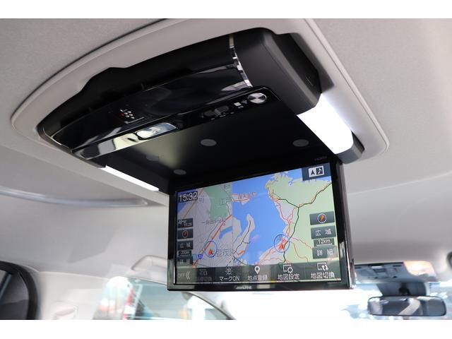 S アルパインBIG-X アルパイン後席モニター フルセグ ブルートゥース接続可 両側電動スライドドア レーダークルーズコントロール バックカメラ LEDヘッドライト AC100V Wエアコン(6枚目)