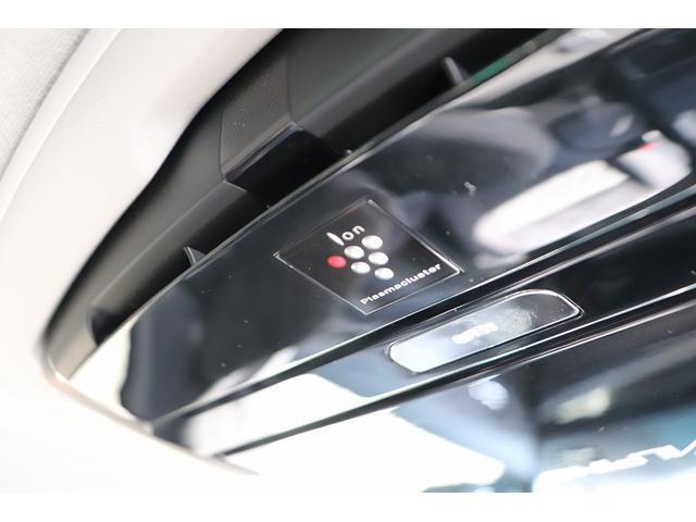 S アルパインBIG-X アルパイン後席モニター フルセグ ブルートゥース接続可 両側電動スライドドア レーダークルーズコントロール バックカメラ LEDヘッドライト AC100V Wエアコン(28枚目)