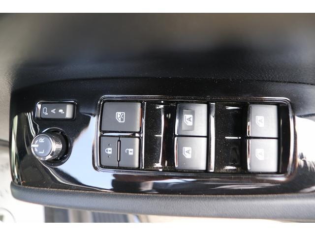 S アルパインBIG-X アルパイン後席モニター フルセグ ブルートゥース接続可 両側電動スライドドア レーダークルーズコントロール バックカメラ LEDヘッドライト AC100V Wエアコン(32枚目)