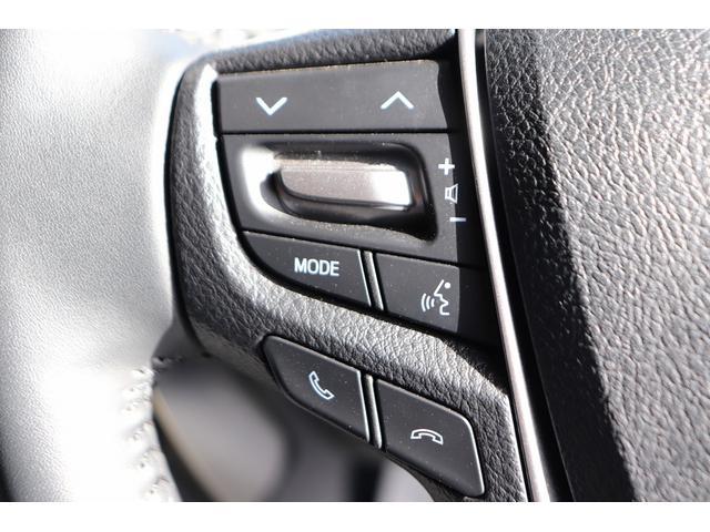 S アルパインBIG-X アルパイン後席モニター フルセグ ブルートゥース接続可 両側電動スライドドア レーダークルーズコントロール バックカメラ LEDヘッドライト AC100V Wエアコン(34枚目)