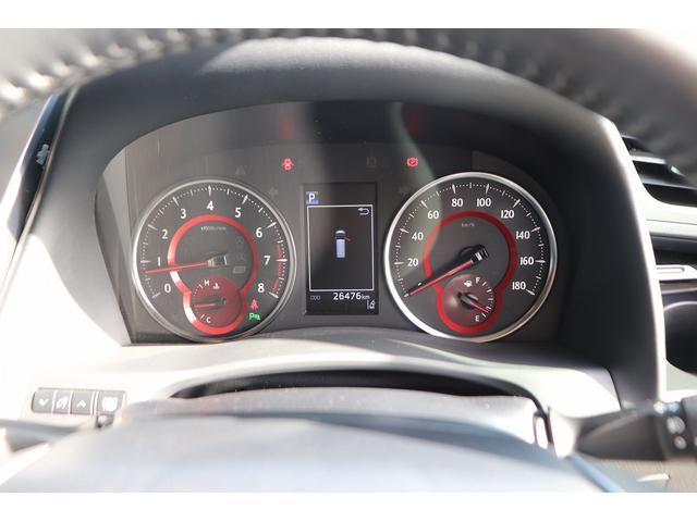 S アルパインBIG-X アルパイン後席モニター フルセグ ブルートゥース接続可 両側電動スライドドア レーダークルーズコントロール バックカメラ LEDヘッドライト AC100V Wエアコン(37枚目)