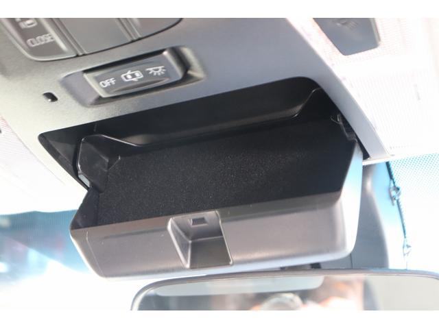S アルパインBIG-X アルパイン後席モニター フルセグ ブルートゥース接続可 両側電動スライドドア レーダークルーズコントロール バックカメラ LEDヘッドライト AC100V Wエアコン(38枚目)