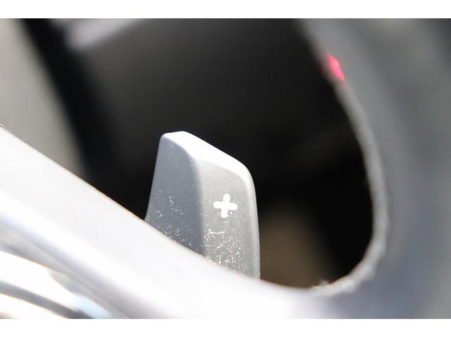 アブソルート 7人乗り 純正インターナビ 両側電動スライドドア クルーズコントロール フルセグ ドラレコ バックカメラ ETC Wエアコン ハーフレザーシート オットマン 純正アルミ パドルシフト スマートキー(6枚目)