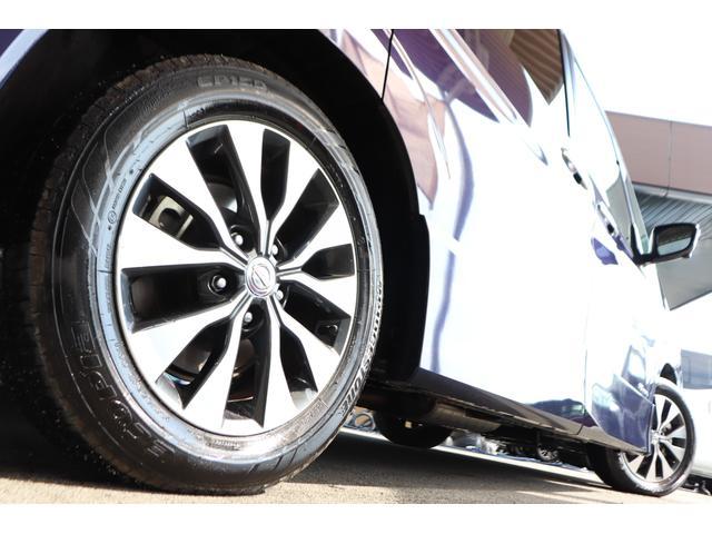 ハイウェイスター Vセレクション 純正7型SDナビ アラウンドビューモニター スマートルームミラー 両側電動スライドドア ハンズフリースライドドア プロパイロット パーキングサポート ダブルエアコン(13枚目)