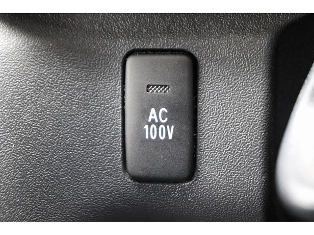 ロングスーパーGL モデリスタフロントリップ Wedsホイール 助手席エアバック HDDナビ フルセグ AC100V ETC 黒革調シートカバー 両側スライドドア 小窓付(10枚目)