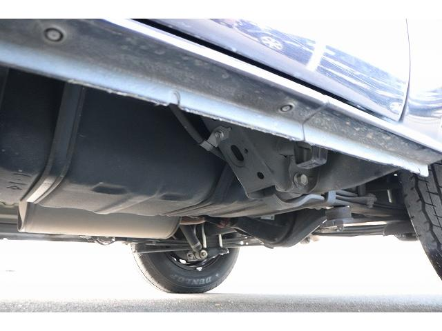 スーパーGL ダークプライム 純正SDナビ フルセグ ブルートゥース接続可 フロントスポイラー スマートキー プッシュスタート オートエアコン ビルトインETC LEDヘッドライト ステアリングリモコン フォグランプ(29枚目)