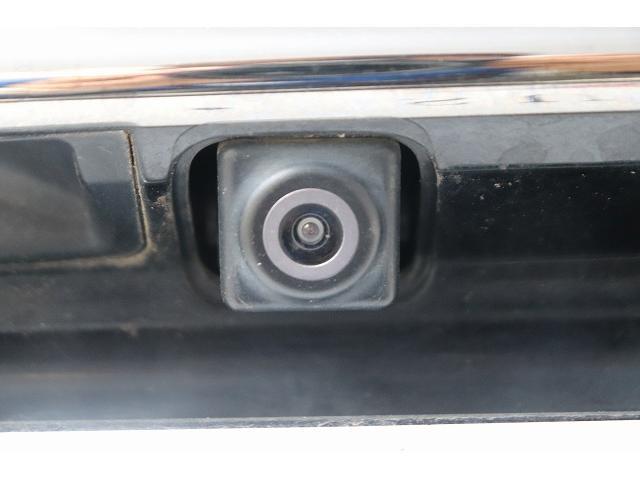 Z Golden Eyes アルパインビッグX 両側パワースライドドア パワーバックドア スマートキー クリアランスソナー フルセグ ハーフレザーシート 20インチAW ETC(26枚目)