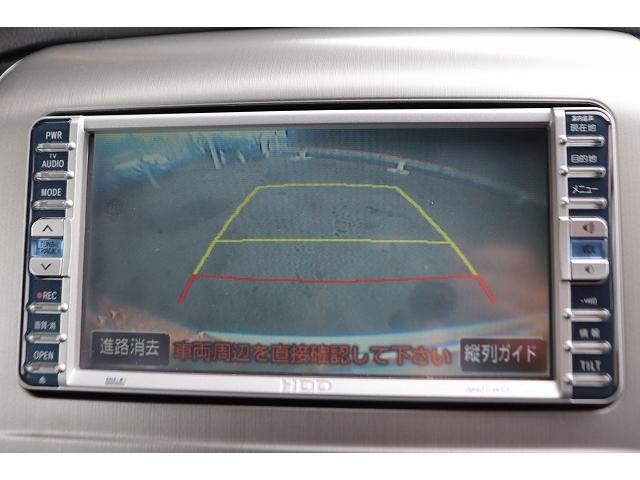 AS リミテッド 両側電動 HIDライト HDDナビ地デジ バックカメラ ETC リアオートエアコン 純正アルミホイール キーレスキー フォグランプ オートライト オートエアコン(4枚目)