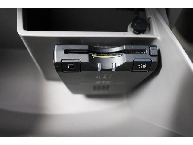 AS リミテッド 両側電動 HIDライト HDDナビ地デジ バックカメラ ETC リアオートエアコン 純正アルミホイール キーレスキー フォグランプ オートライト オートエアコン(10枚目)