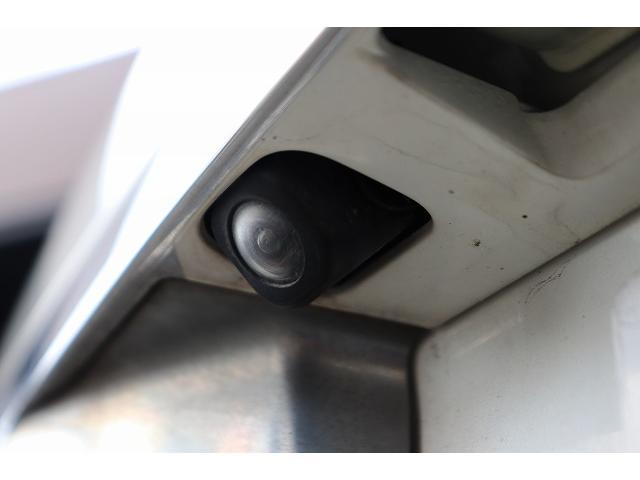 AS リミテッド 両側電動 HIDライト HDDナビ地デジ バックカメラ ETC リアオートエアコン 純正アルミホイール キーレスキー フォグランプ オートライト オートエアコン(34枚目)
