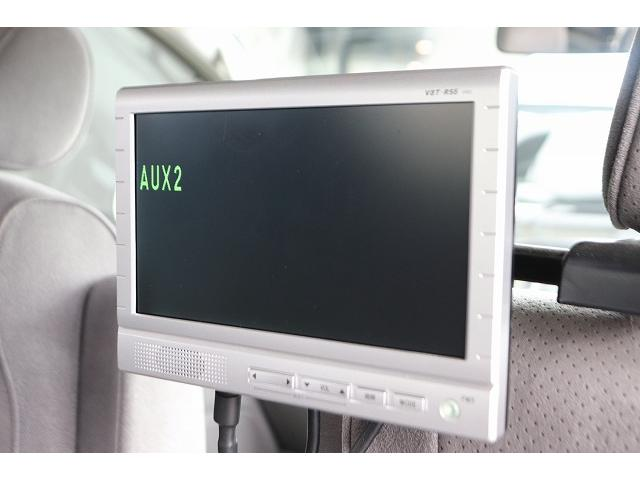 AS リミテッド 両側電動 HIDライト HDDナビ地デジ バックカメラ ETC リアオートエアコン 純正アルミホイール キーレスキー フォグランプ オートライト オートエアコン(36枚目)