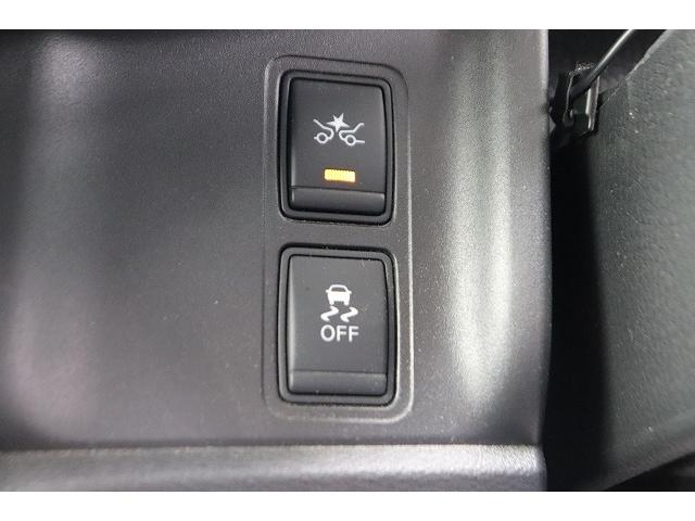 ライダー S-ハイブリッド 純正8型SDナビTV 10型フリップダウンモニター 両側電動スライドドア アラウンドビューモニター LEDヘッド エマージェンシーブレーキ インテリキー クルーズコントロール(10枚目)