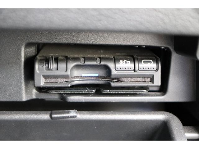 ライダー S-ハイブリッド 純正8型SDナビTV 10型フリップダウンモニター 両側電動スライドドア アラウンドビューモニター LEDヘッド エマージェンシーブレーキ インテリキー クルーズコントロール(12枚目)