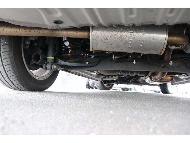 ライダー S-ハイブリッド 純正8型SDナビTV 10型フリップダウンモニター 両側電動スライドドア アラウンドビューモニター LEDヘッド エマージェンシーブレーキ インテリキー クルーズコントロール(27枚目)