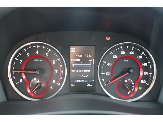 2.5S 新車未登録 ツインムーンルーフ トヨタセーフティセンス レーダークルーズコントロール 両側電動ドア パワーバックドア 3眼ヘッドライト LEDヘッドライト ディスプレイオーディオ バックカメラ(21枚目)