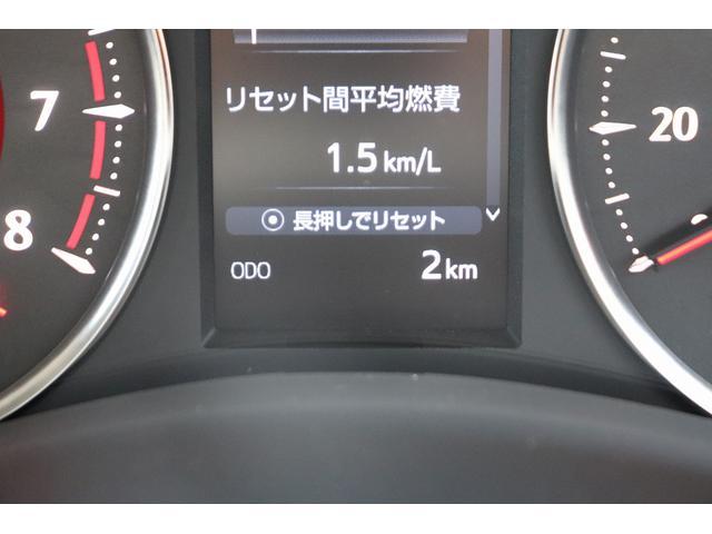 2.5S 新車未登録 ツインムーンルーフ トヨタセーフティセンス レーダークルーズコントロール 両側電動ドア パワーバックドア 3眼ヘッドライト LEDヘッドライト ディスプレイオーディオ バックカメラ(22枚目)