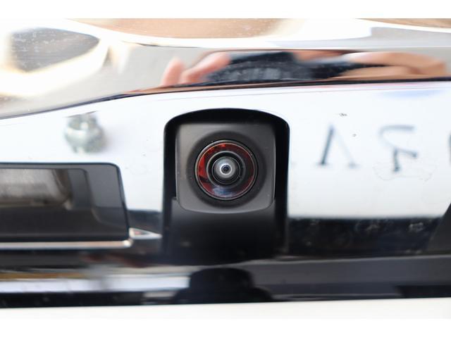 2.5S 新車未登録 ツインムーンルーフ トヨタセーフティセンス レーダークルーズコントロール 両側電動ドア パワーバックドア 3眼ヘッドライト LEDヘッドライト ディスプレイオーディオ バックカメラ(32枚目)