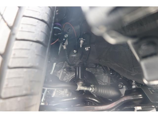 2.5S 新車未登録 ツインムーンルーフ トヨタセーフティセンス レーダークルーズコントロール 両側電動ドア パワーバックドア 3眼ヘッドライト LEDヘッドライト ディスプレイオーディオ バックカメラ(35枚目)