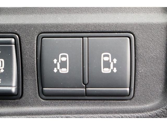 ハイウェイスターV SDナビTV アラウンドビューモニター ハンズフリー両側電動スライドド プロパイロット LEDヘッド セーフティーB パーキングアシスト インテリキー(6枚目)