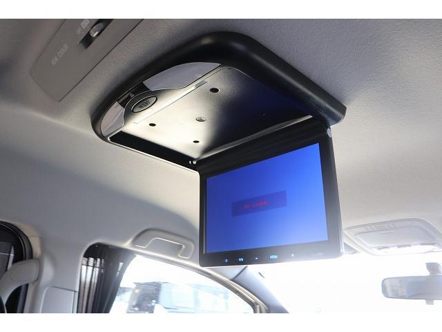 ZS 7人 アルパインビッグX フリップダウン ETC 社外アルミホイール 両側パワースライドド ETC プッシュスタート Wエアコン Bluetooth接続(4枚目)