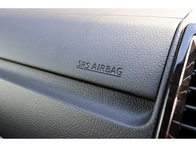 スーパーGL DARK PRIMEII アルパインビッグX フリップダウンモニター 4WD 両側電動ドア デジタルインナーミラー ディーゼル車 コーナーセンサー バックカメラ プッシュスタート LEDヘッドライト オートハイビーム(4枚目)