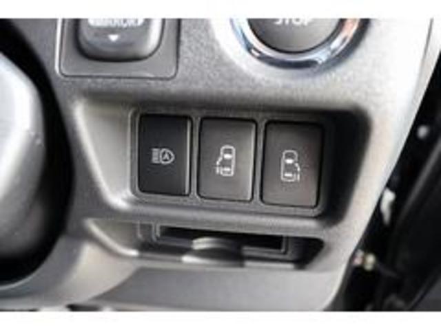 スーパーGL DARK PRIMEII アルパインビッグX フリップダウンモニター 4WD 両側電動ドア デジタルインナーミラー ディーゼル車 コーナーセンサー バックカメラ プッシュスタート LEDヘッドライト オートハイビーム(7枚目)