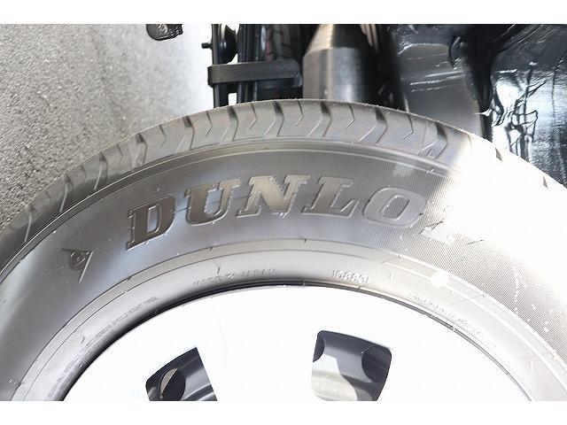 スーパーGL DARK PRIMEII アルパインビッグX フリップダウンモニター 4WD 両側電動ドア デジタルインナーミラー ディーゼル車 コーナーセンサー バックカメラ プッシュスタート LEDヘッドライト オートハイビーム(28枚目)