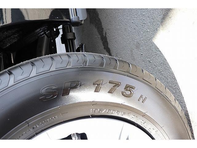 スーパーGL DARK PRIMEII アルパインビッグX フリップダウンモニター 4WD 両側電動ドア デジタルインナーミラー ディーゼル車 コーナーセンサー バックカメラ プッシュスタート LEDヘッドライト オートハイビーム(29枚目)