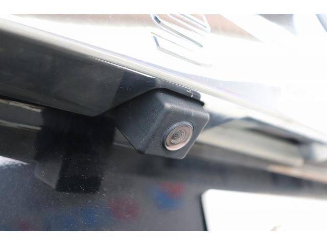 ハイウェイスター Jパッケージ 純正SDTV バックカメラ 両側電動ドア ETC インテリジェントキー クルーズコントロール 純正アルミ 8人乗り ウォークスルー プッシュスタート キセノンヘッドライト(32枚目)